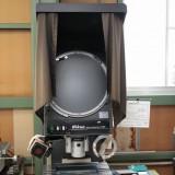 機械設備画像
